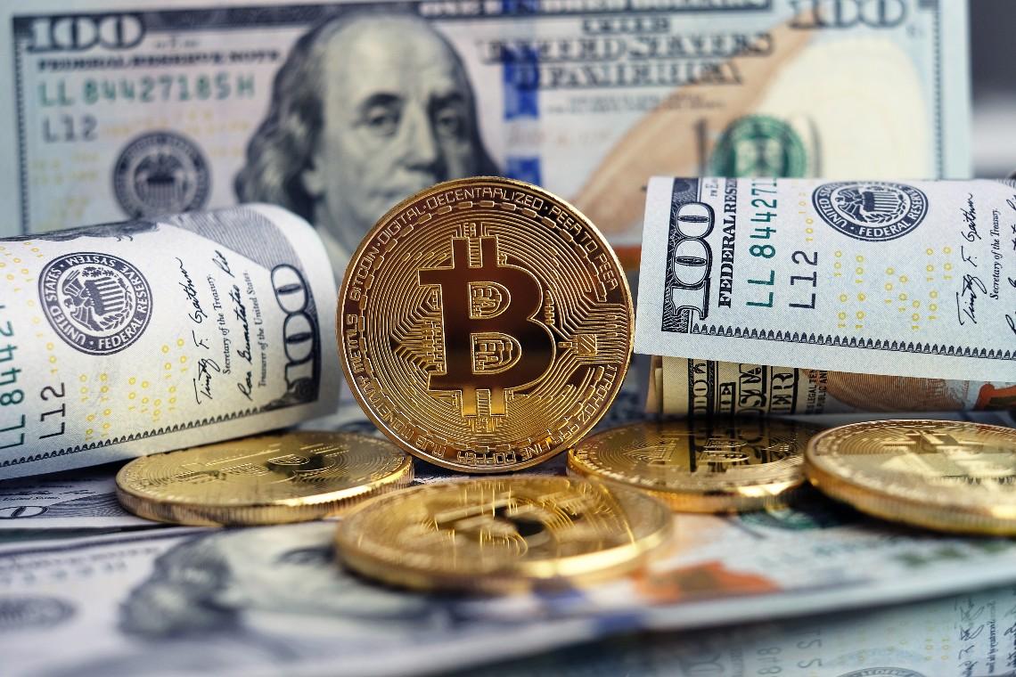 Square investe altri $ 170 milioni su bitcoin