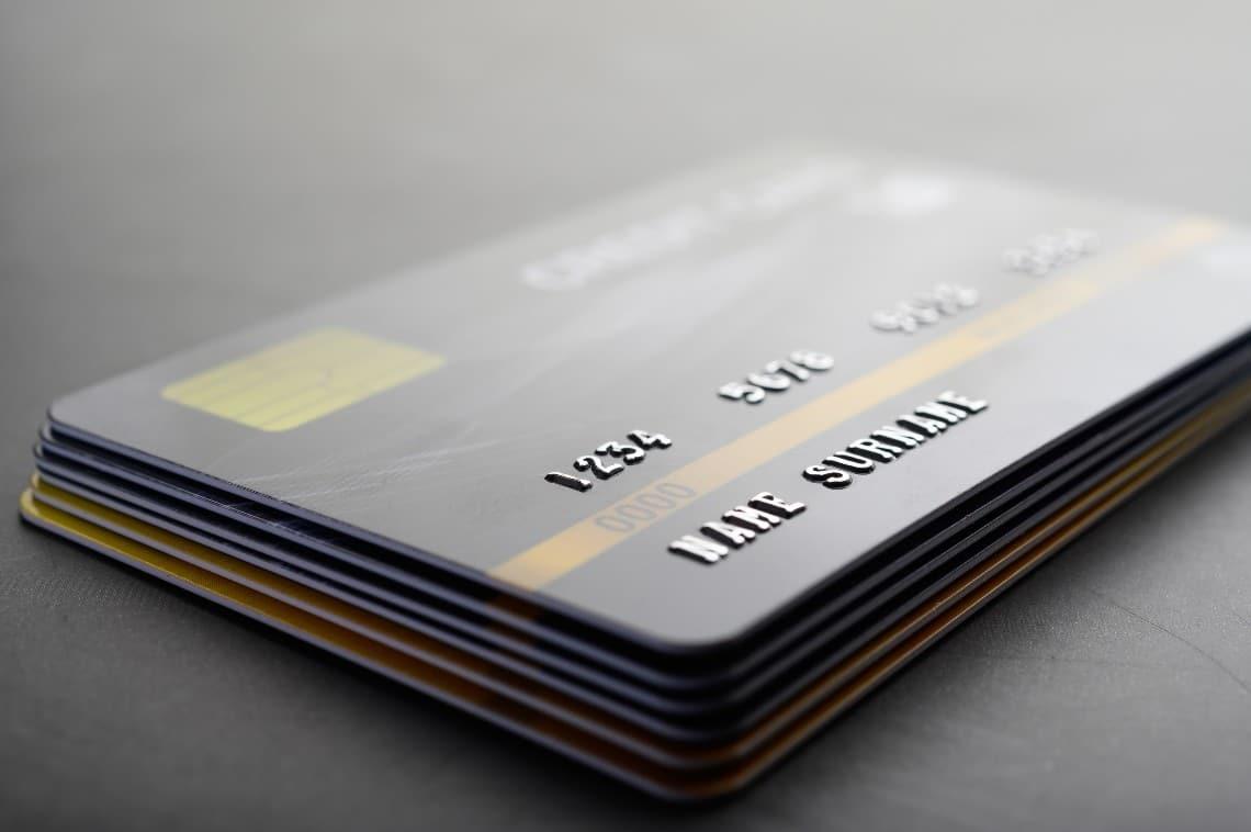 Visa vuole portare Bitcoin in 70 milioni di negozi