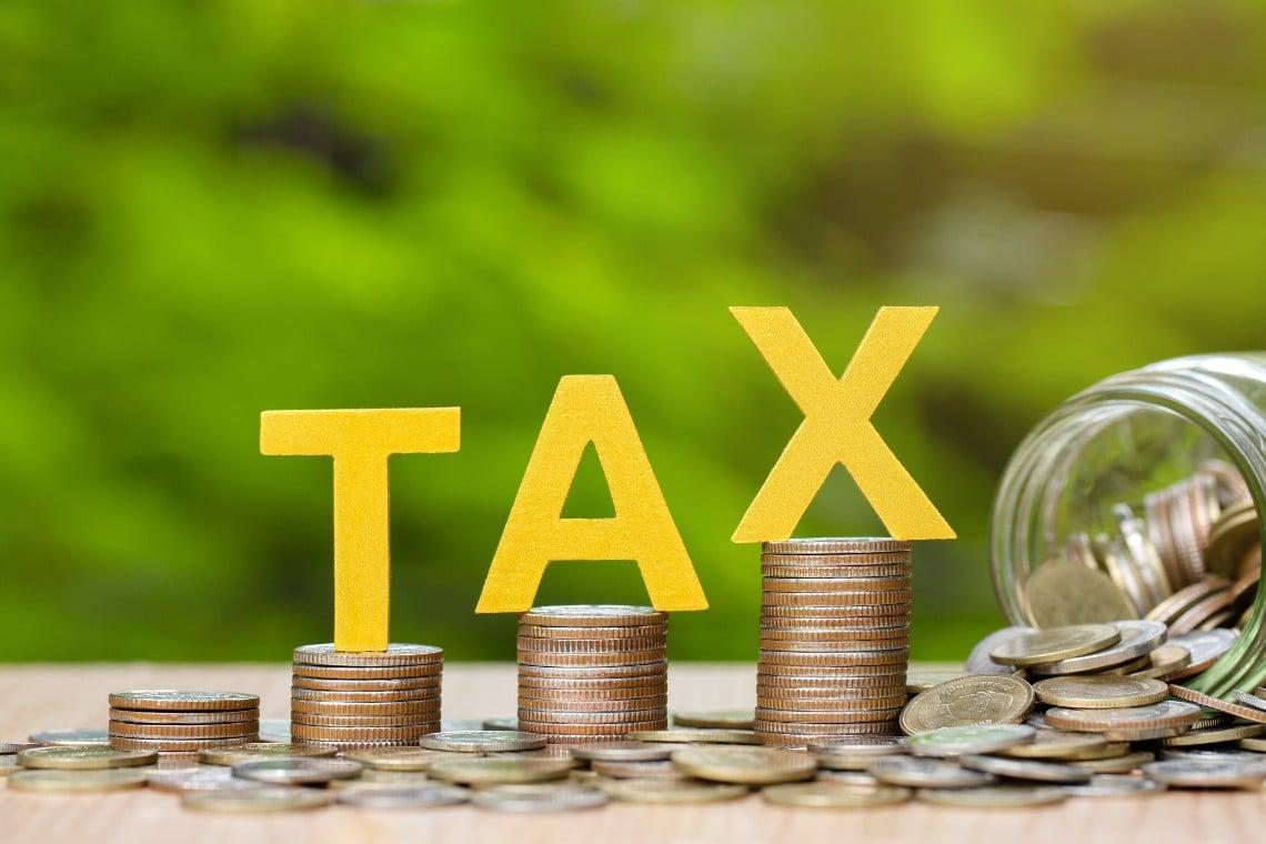 Svizzera, a Zugo le tasse si pagano in crypto