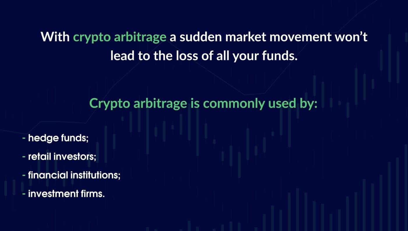 formazione di trading bitcoin gratuita lavoro milano e provincia prima esperienza
