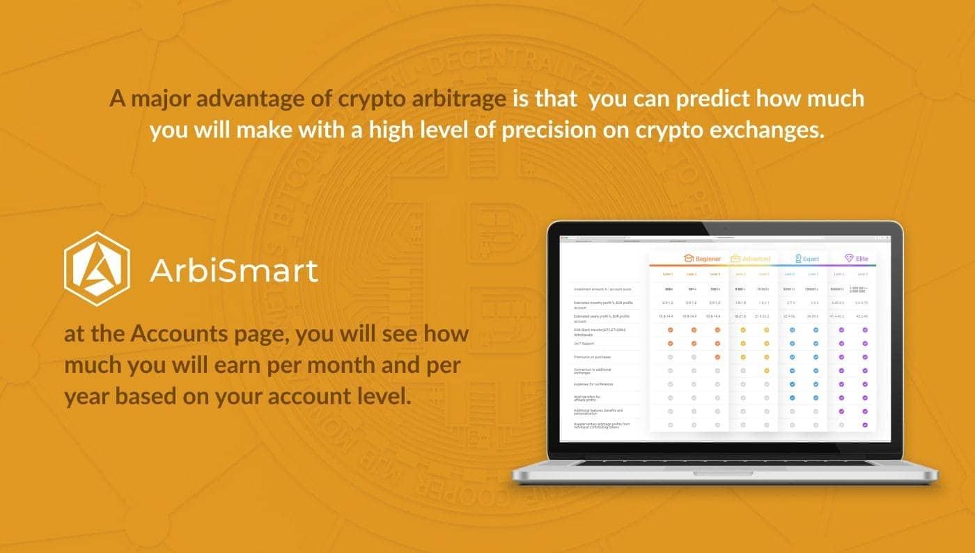 diventare un bitcoin milionario breve lettura