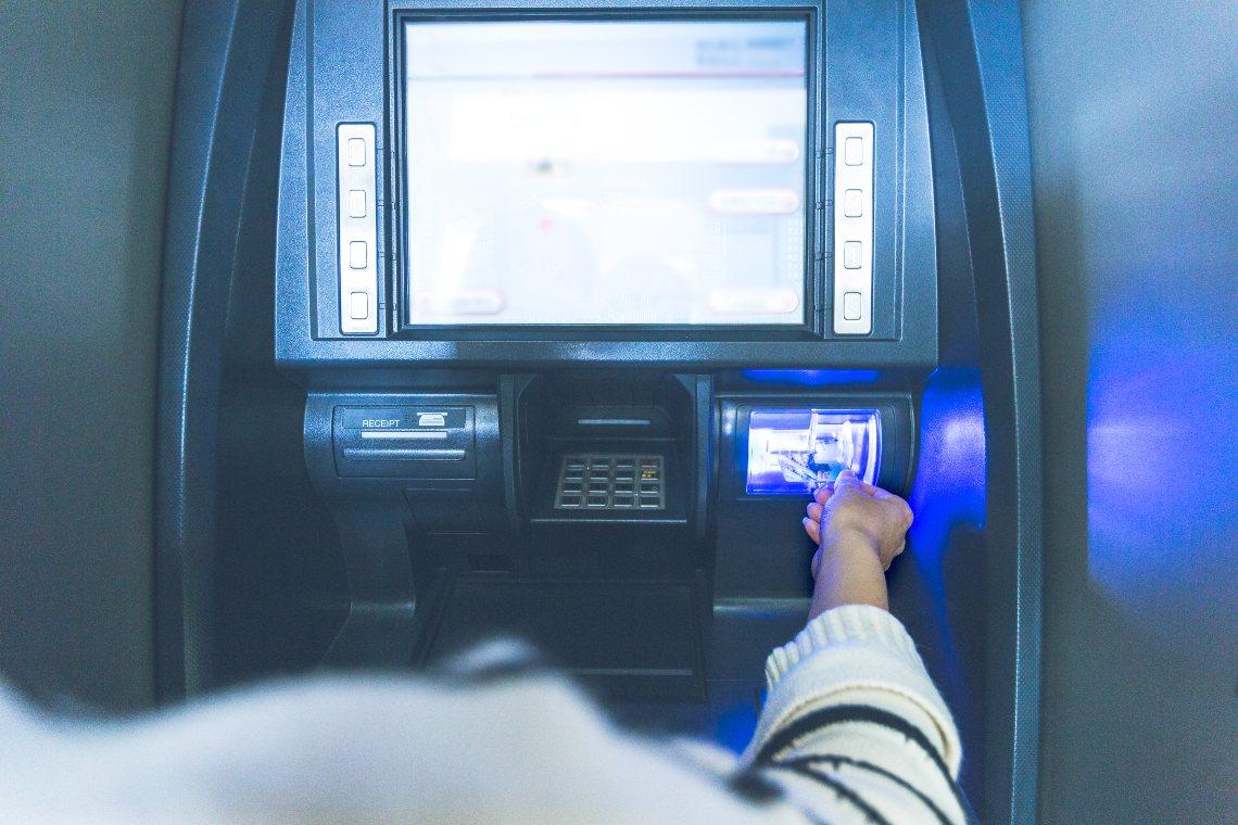 1.800 ATM statunitensi supporteranno Dogecoin