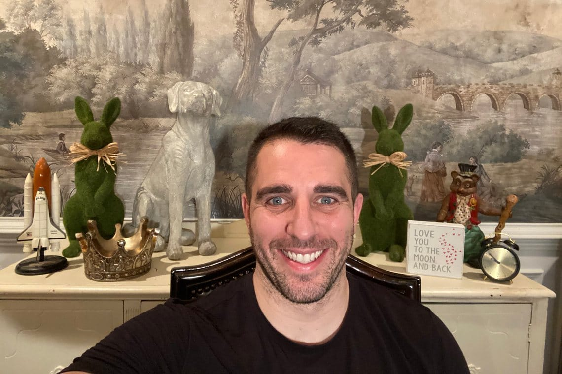 "Anthony Pompliano sul calo di Bitcoin: ""relax!"""