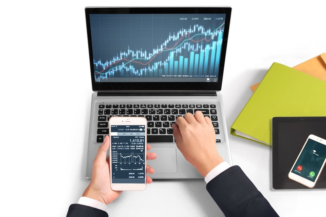 Bitfinex lancia l'Historical Funding Book per il trading