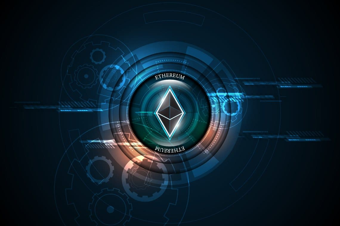 Ethereum sbarca su Amazon Managed Blockchain