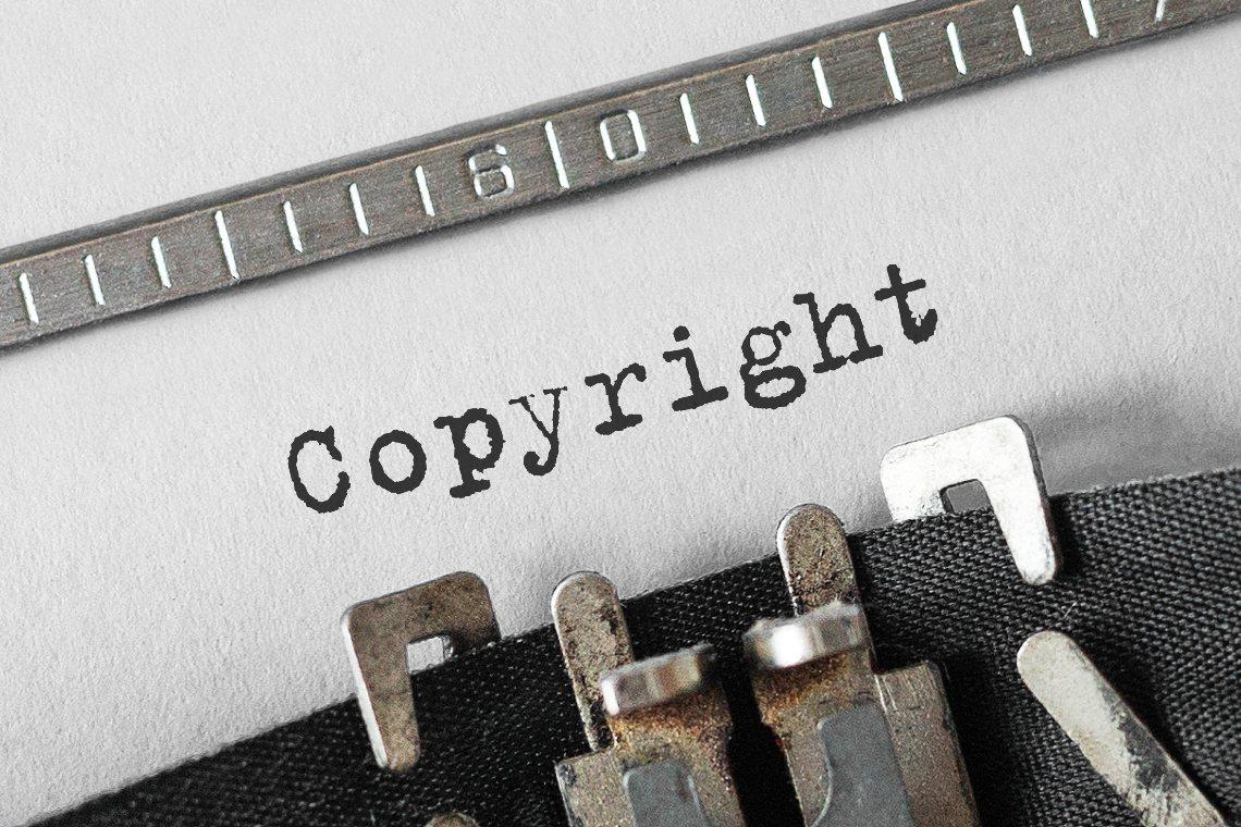 Algorand e SIAE insieme per NFT tutelati dal diritto d'autore