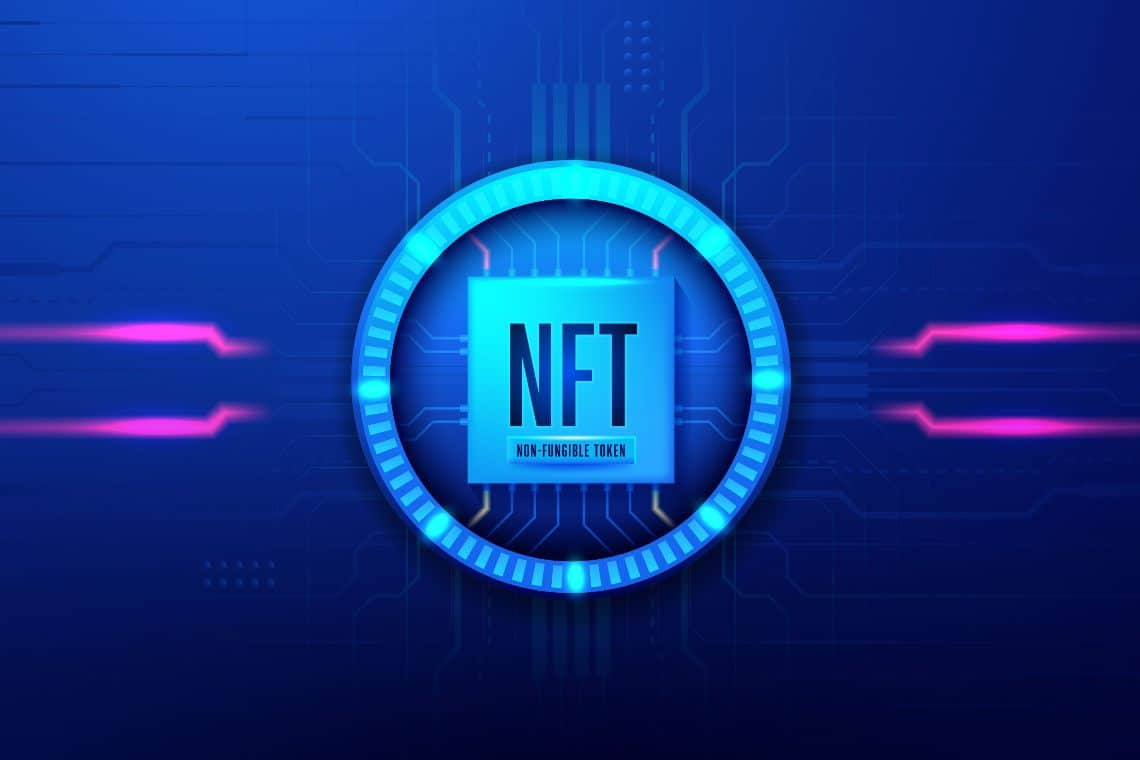 The Cryptonomist NFT