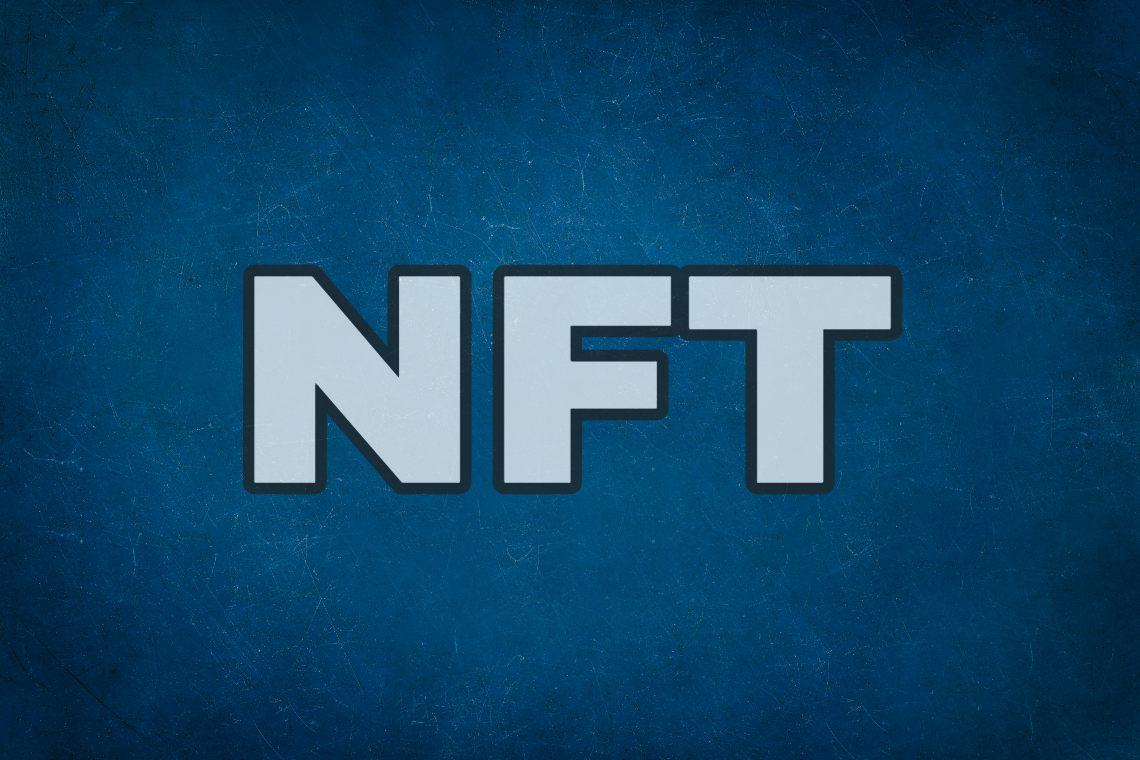 Il creatore di Zcash parla del concetto di NFT