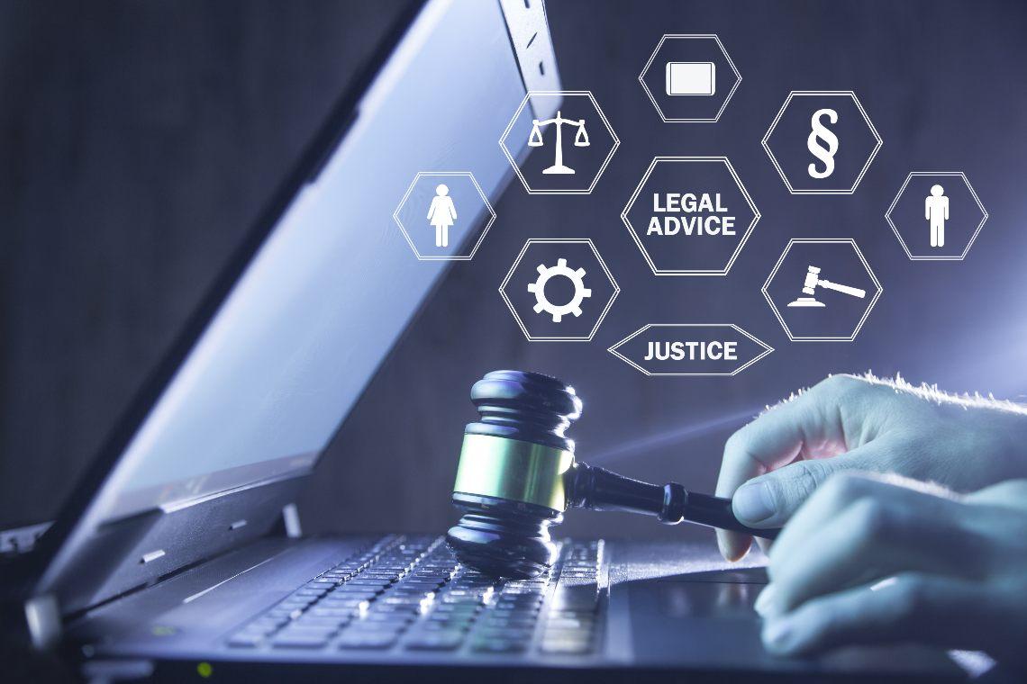 L'esplosione della popolarità degli NFT solleva questioni legali