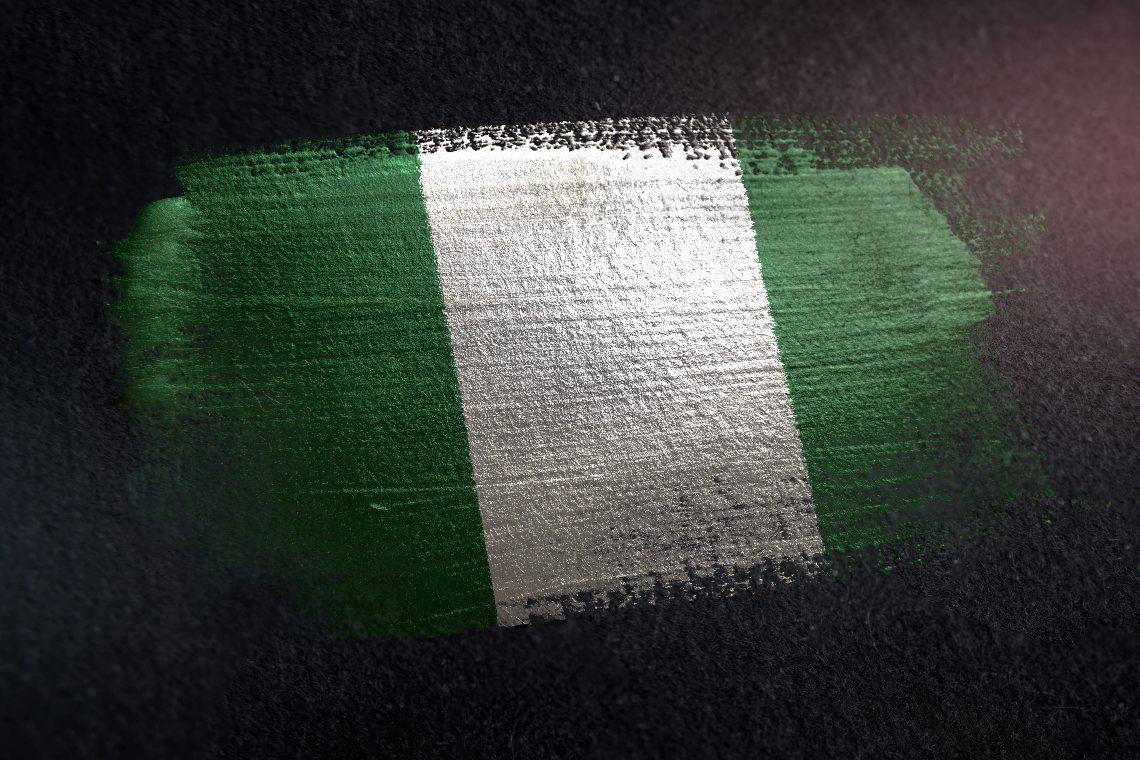 La Nigeria non ha messo al bando Bitcoin