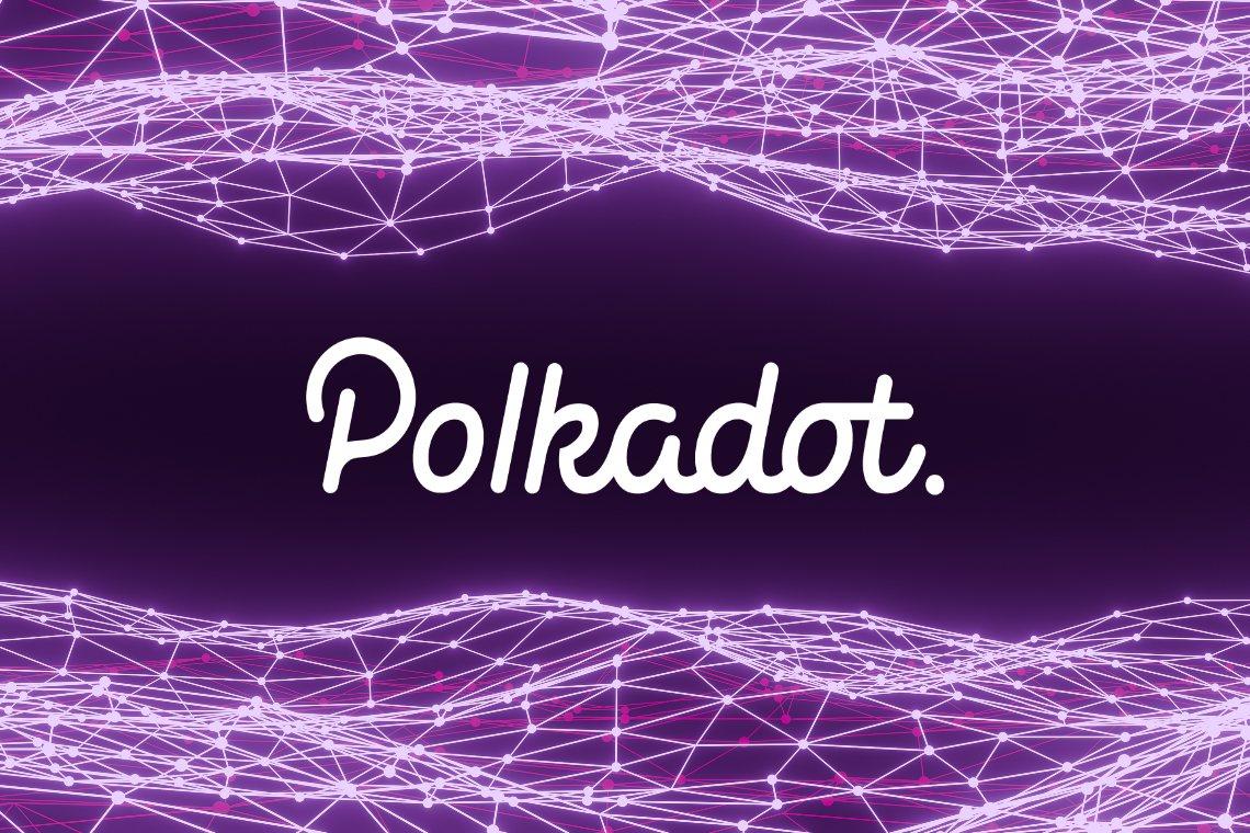 Polkadot: 6 progetti da tenere d'occhio nel 2021