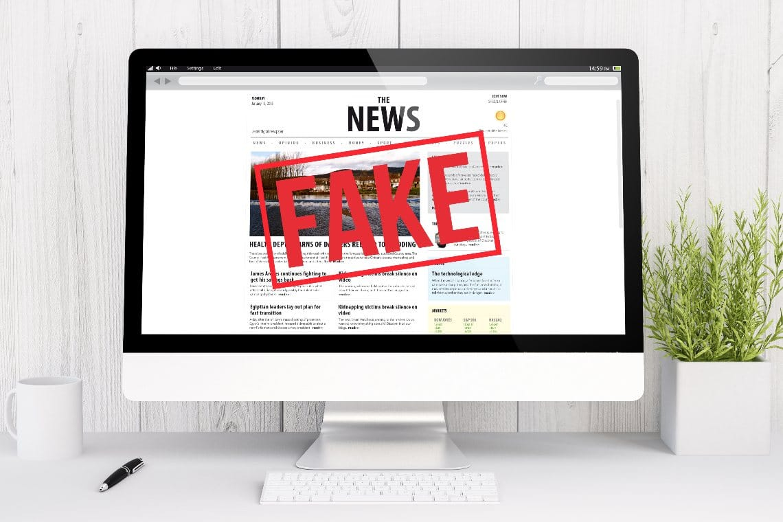 The Cryptonomist non regala Bitcoin: attenti ai fake su Facebook