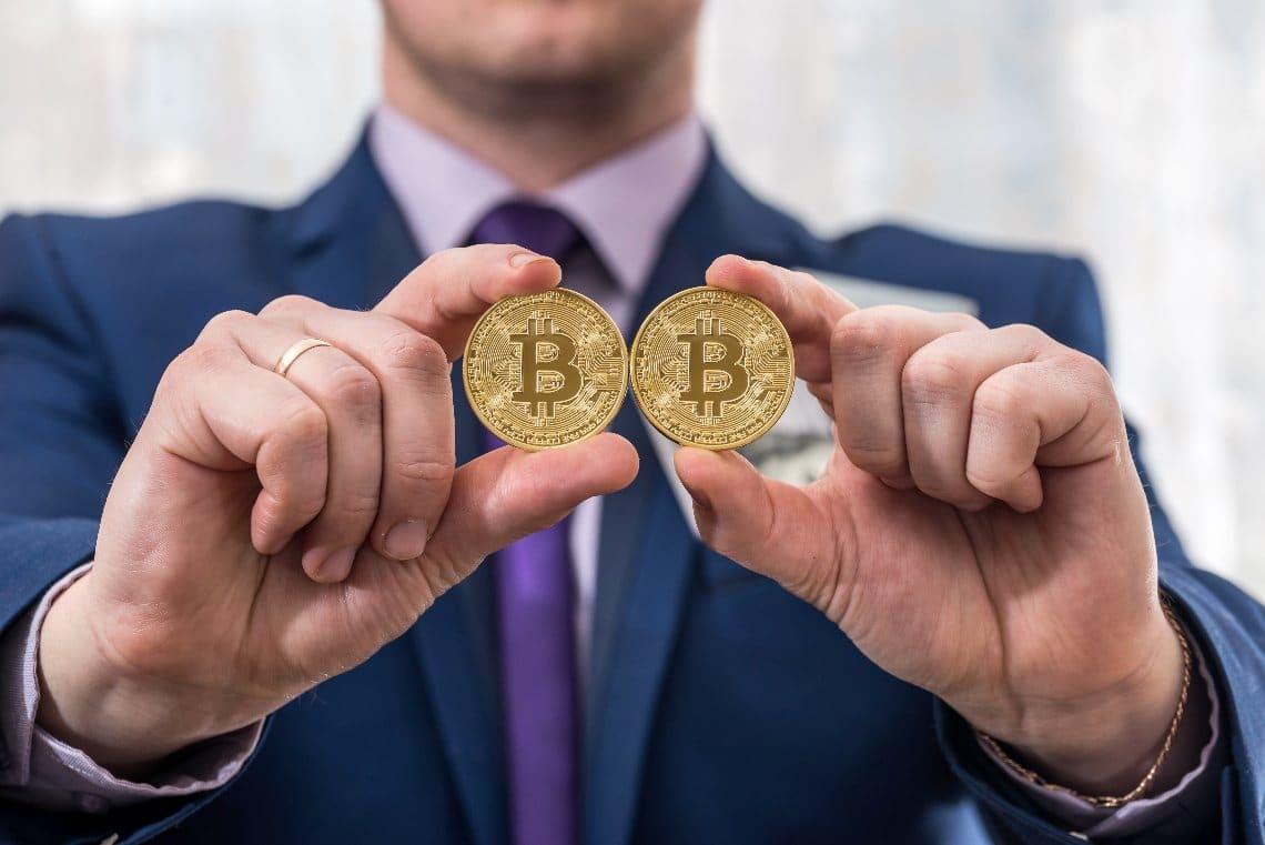 Norvegia: Aker ASA lancia Seetee, un'azienda tutta Bitcoin