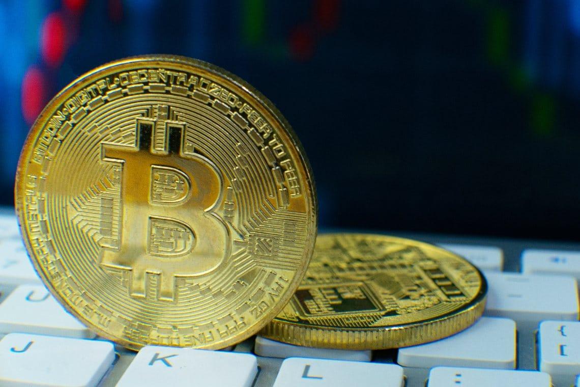 Balzo in alto per Bitcoin dopo la news di Tesla