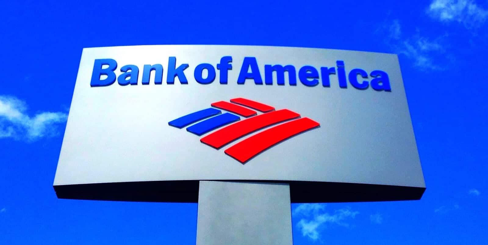 Gli errori di Bank of America su Bitcoin