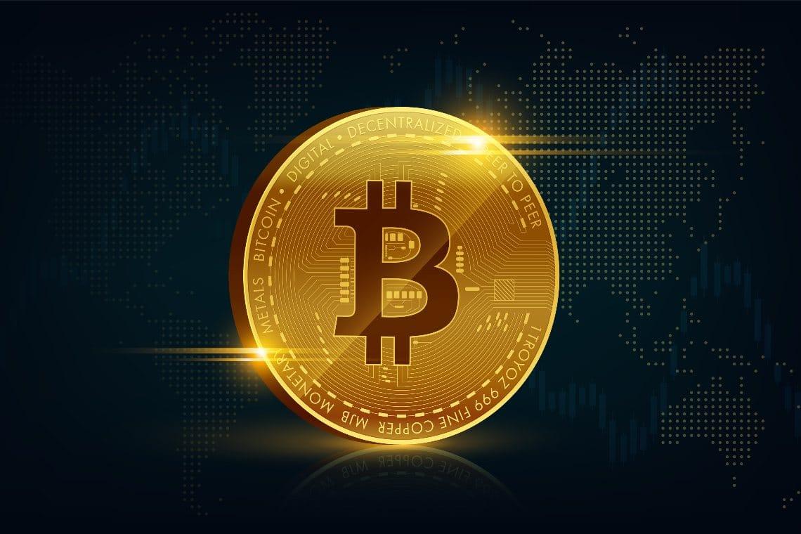 Bitcoin: cosa suggerisce il metodo Wyckoff