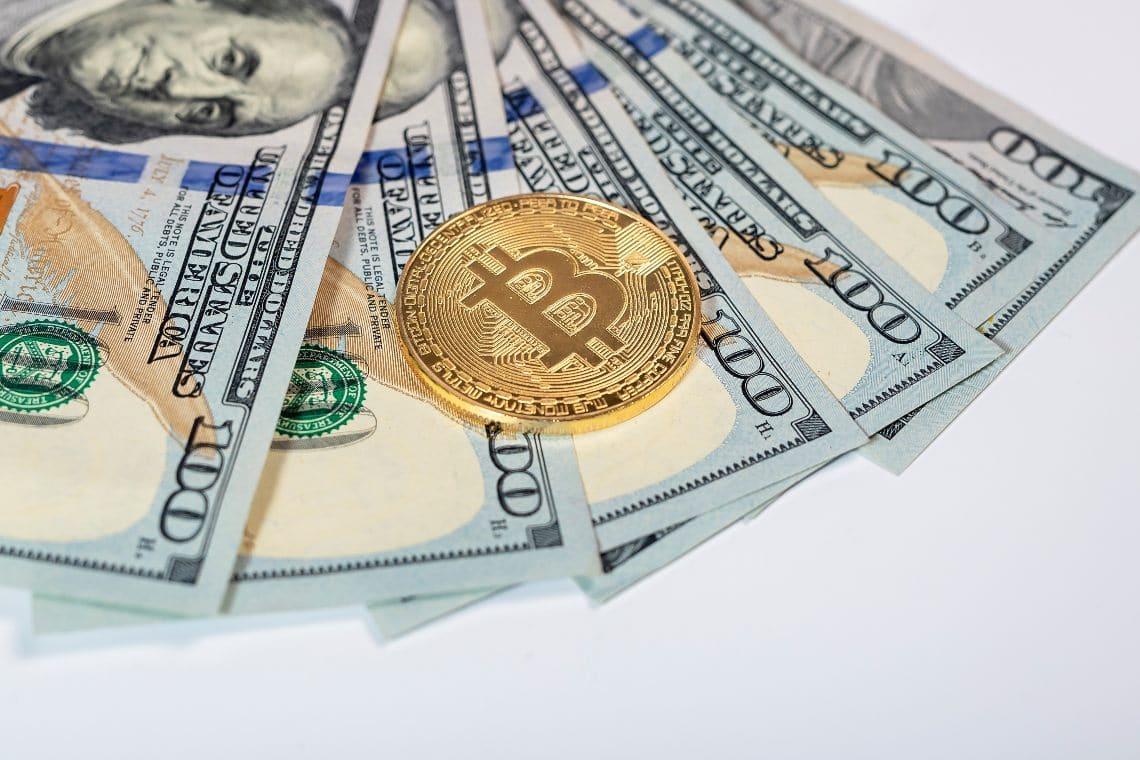 Le banche traineranno l'adozione di Bitcoin