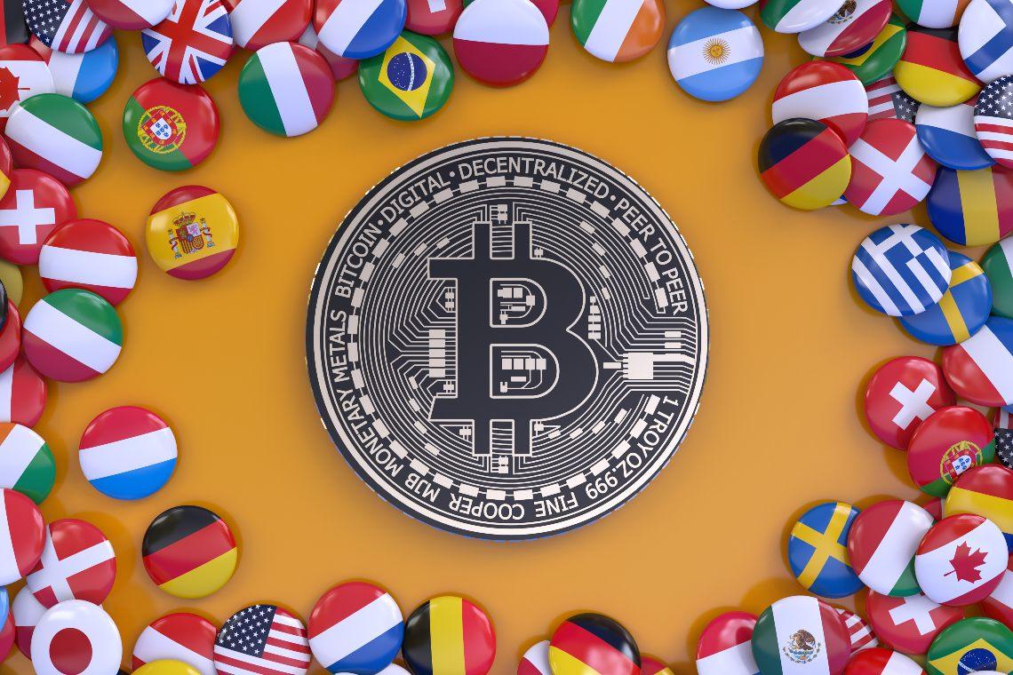 giorno commerciale bitcoin a usdt