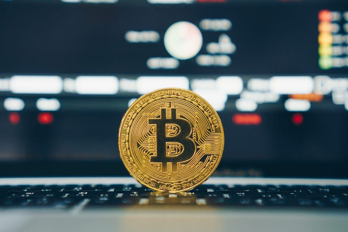 Bitcoin: dominance in calo, ma i prezzi salgono