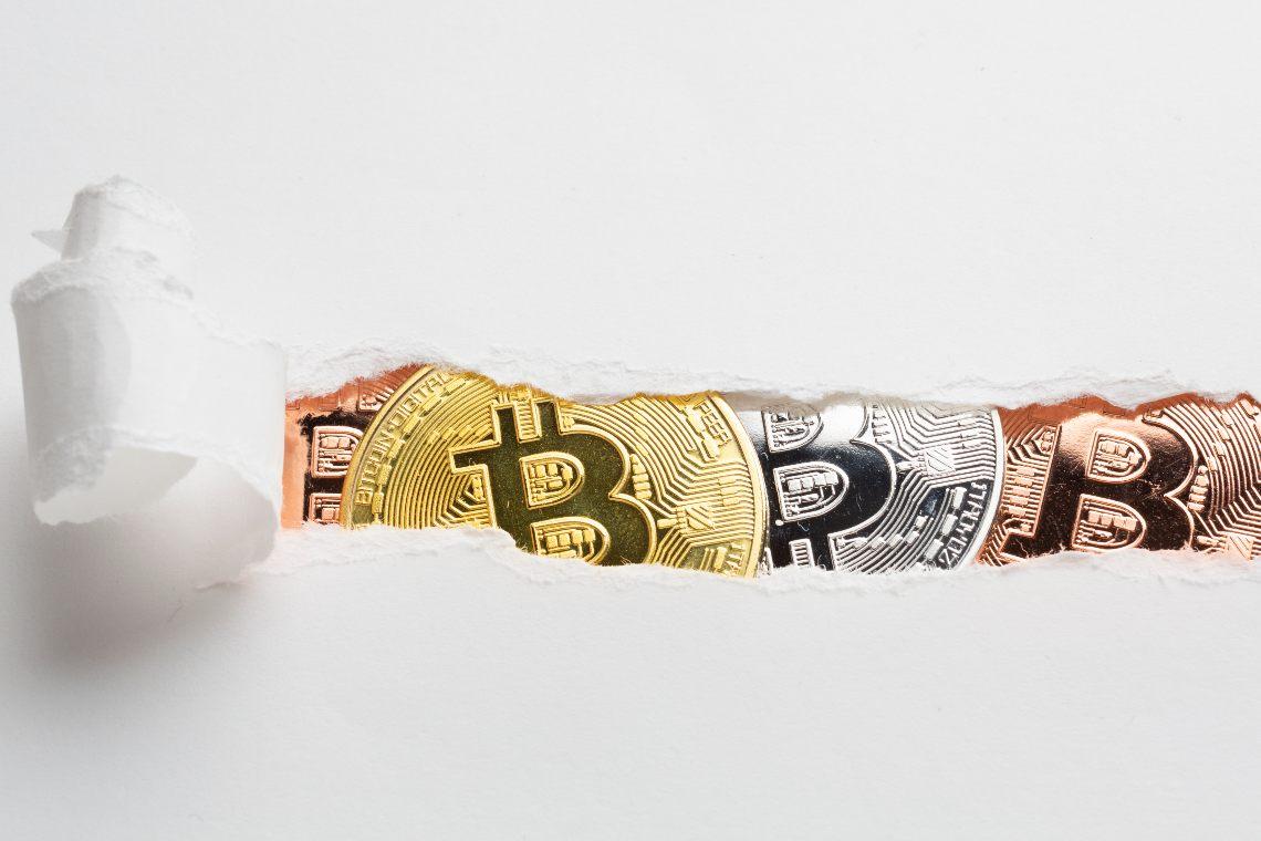 Una guida a Bitcoin per principianti