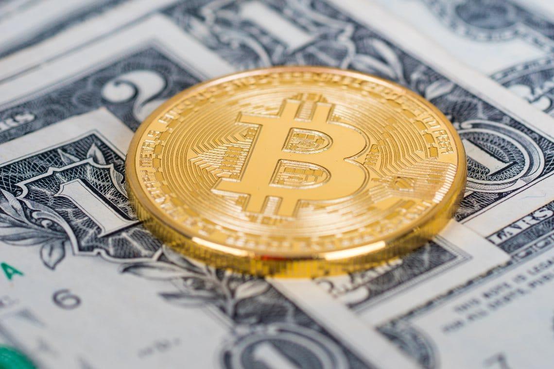 Stone Ridge: il primo fondo comune ad acquistare bitcoin