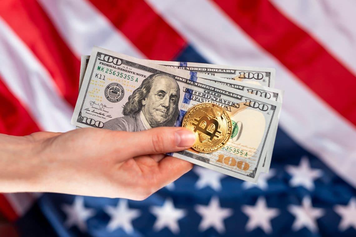 CBOE potrebbe rilanciare i future su bitcoin