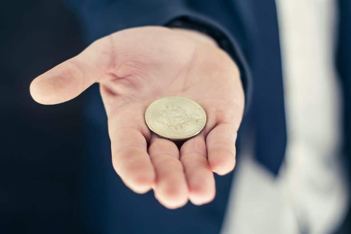 Gemini custodisce i bitcoin del primo ETF nordamericano