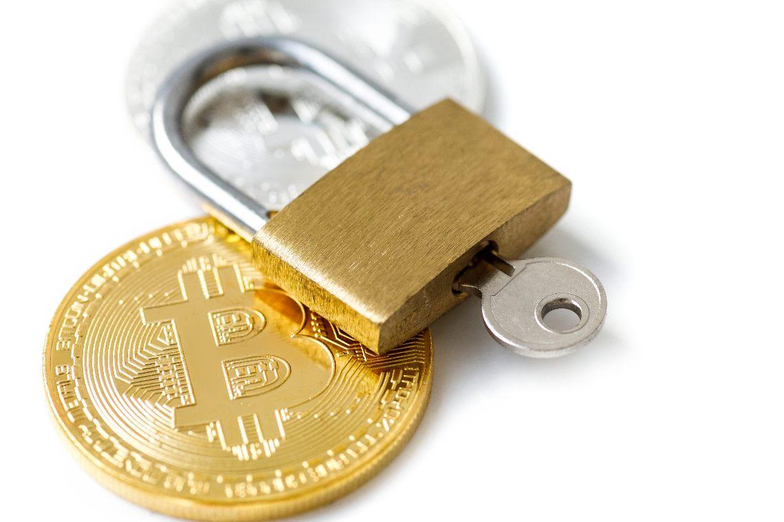 L'anniversario della perdita di bitcoin da cui nacquero gli hardware wallet