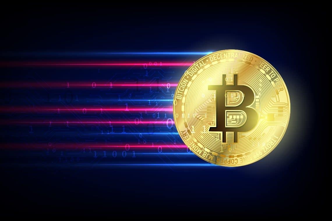 Mellon Bank Bitcoin