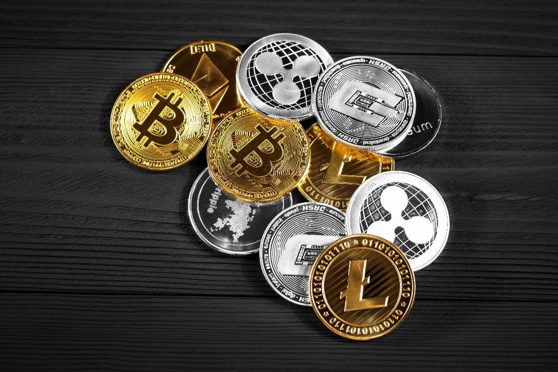 Bitcoin: performance del 117% in 90 giorni, ma molte crypto lo superano