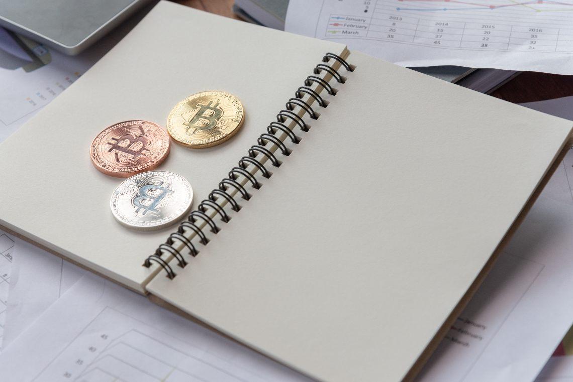 Bitcoin, prima di criticarlo bisognerebbe studiarlo