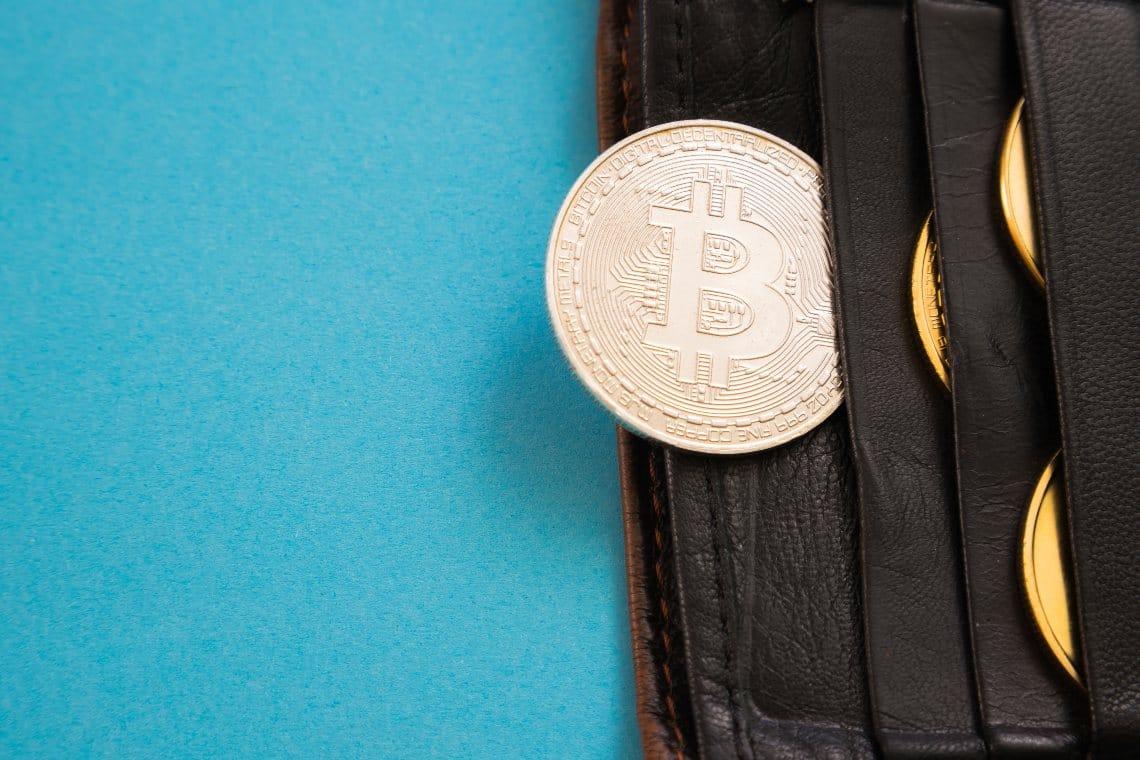 """12 mesi di """"Bitcoin Supply Crisis"""": gli exchange hanno pochi BTC"""