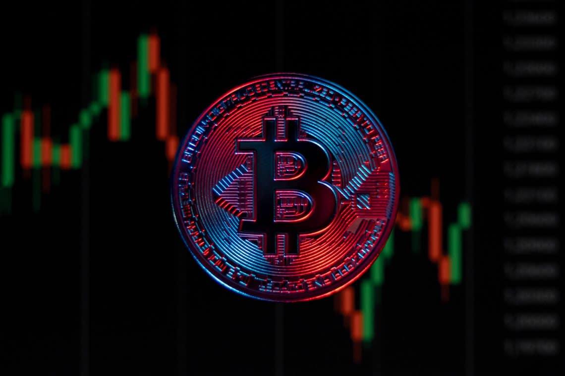 Bitcoin: prezzi in rialzo ma mancano i volumi