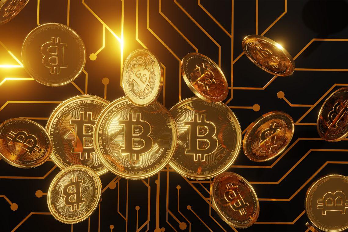 Wasabi Wallet e Bull Bitcoin donano 40.000$ per Bitcoin Knots
