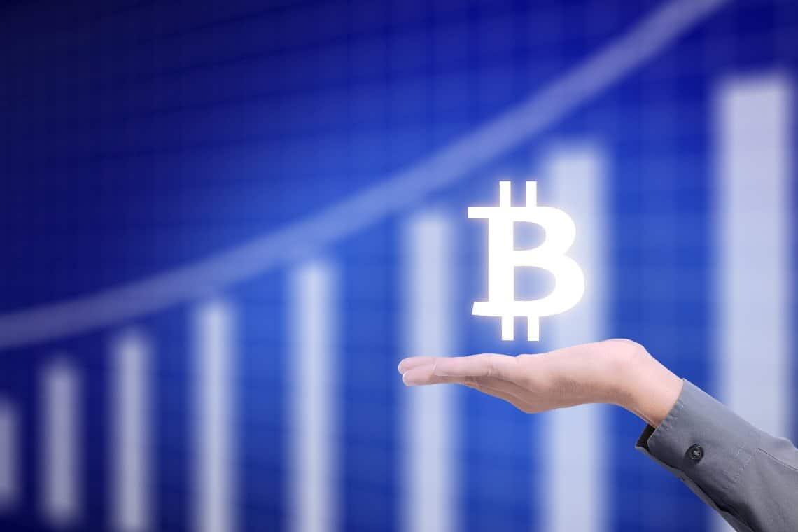 Bitcoin: ritorna la debolezza