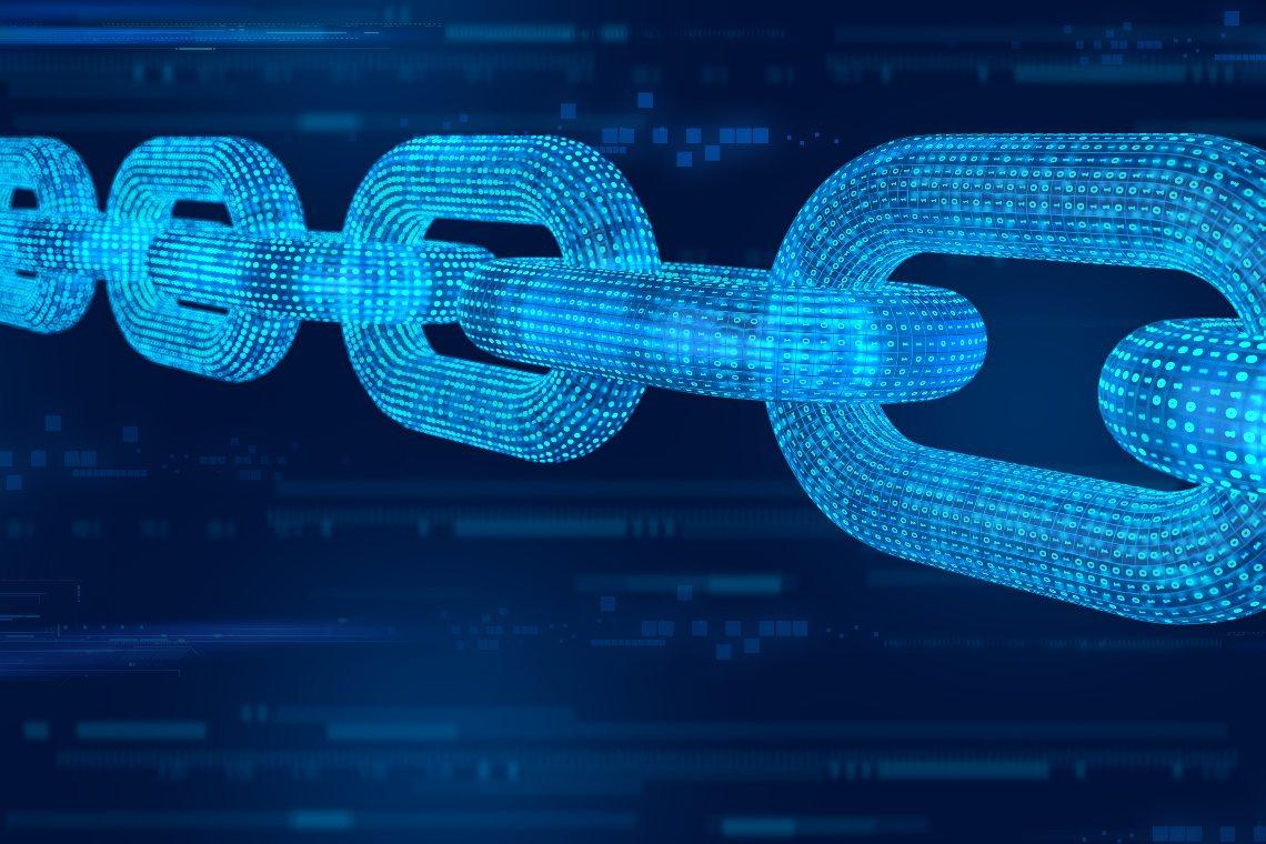 Al via il partenariato tra l'Osservatorio Nazionale Blockchain IBNO e la community Blockchain Ladies