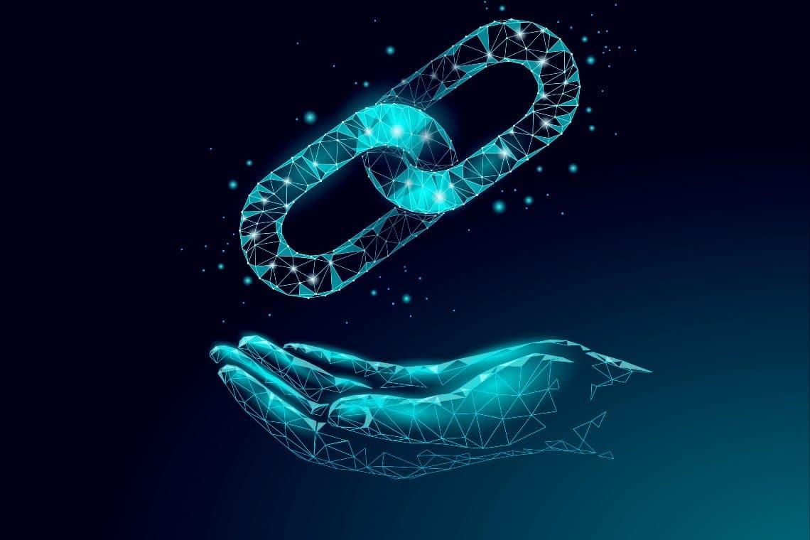 L'evoluzione della blockchain e la psicologia