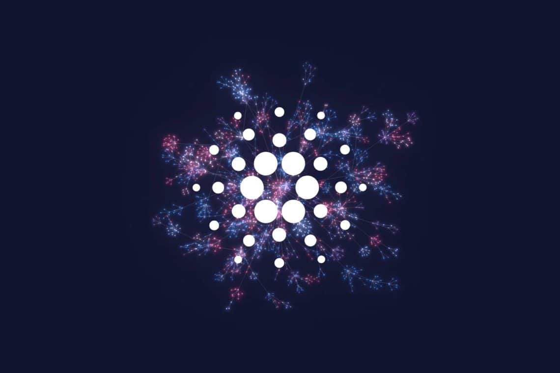 Cardano: avvenuto l'hard fork Mary