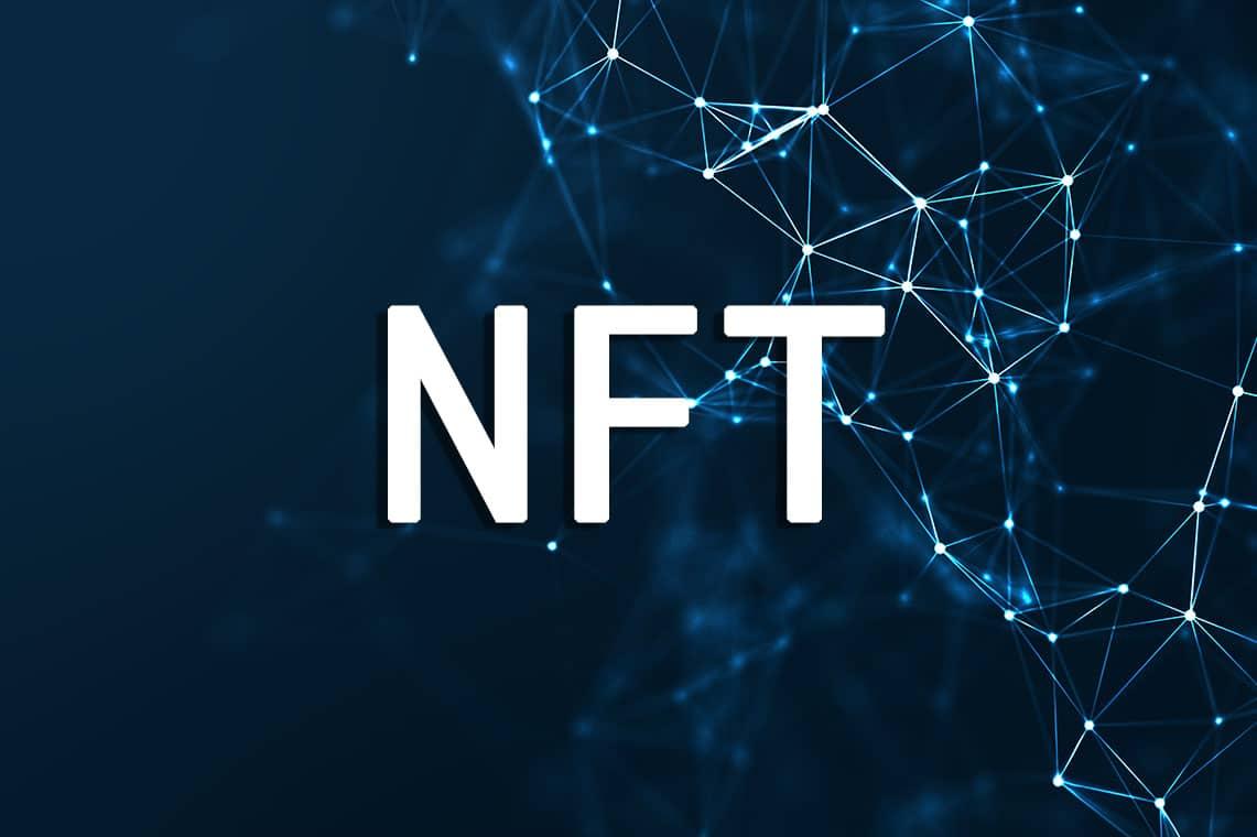 Chainlink aiuta lo sviluppo degli NFT dinamici