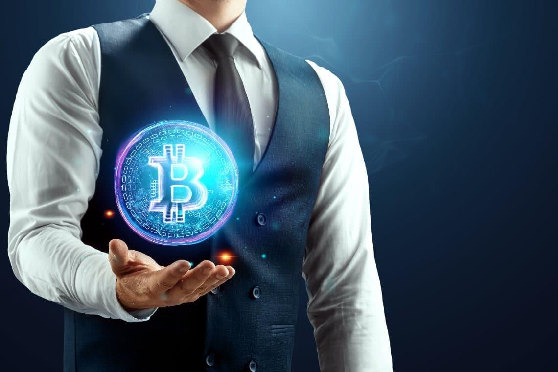 """Craig Wright non vuole controllare Bitcoin"""