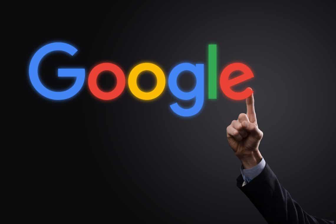 USA in testa per ricerche crypto su Google