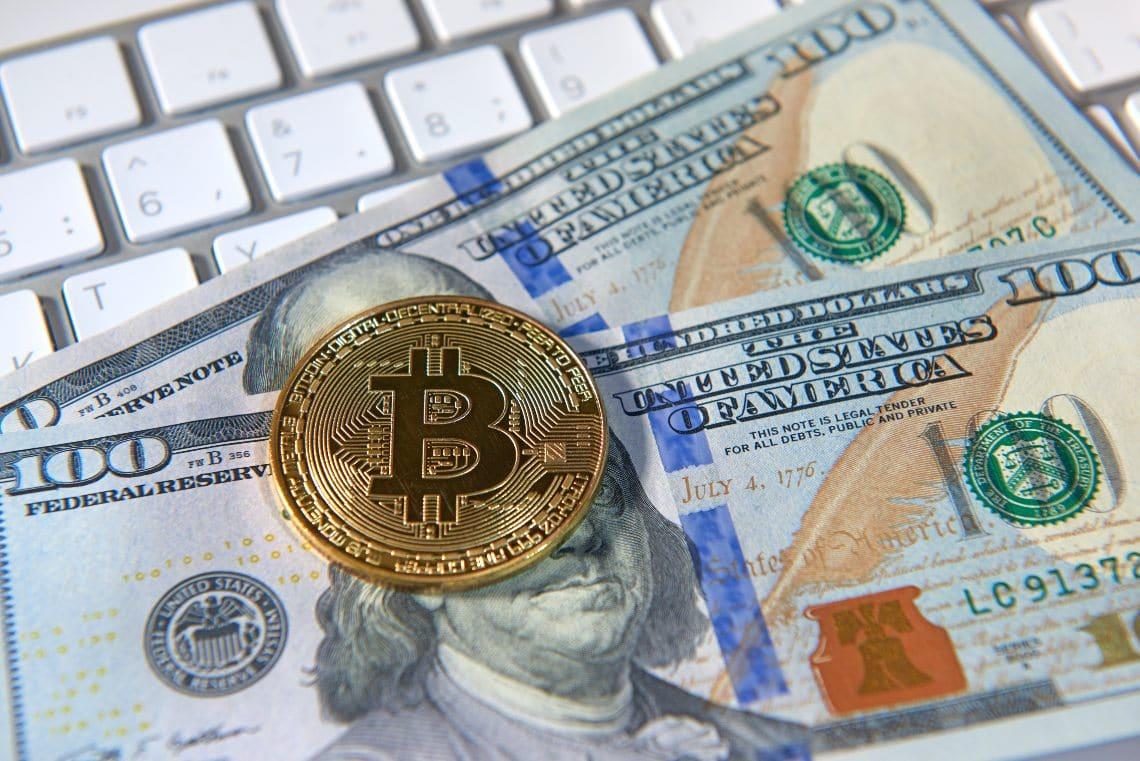 Cosa sono gli exchange di crypto derivati