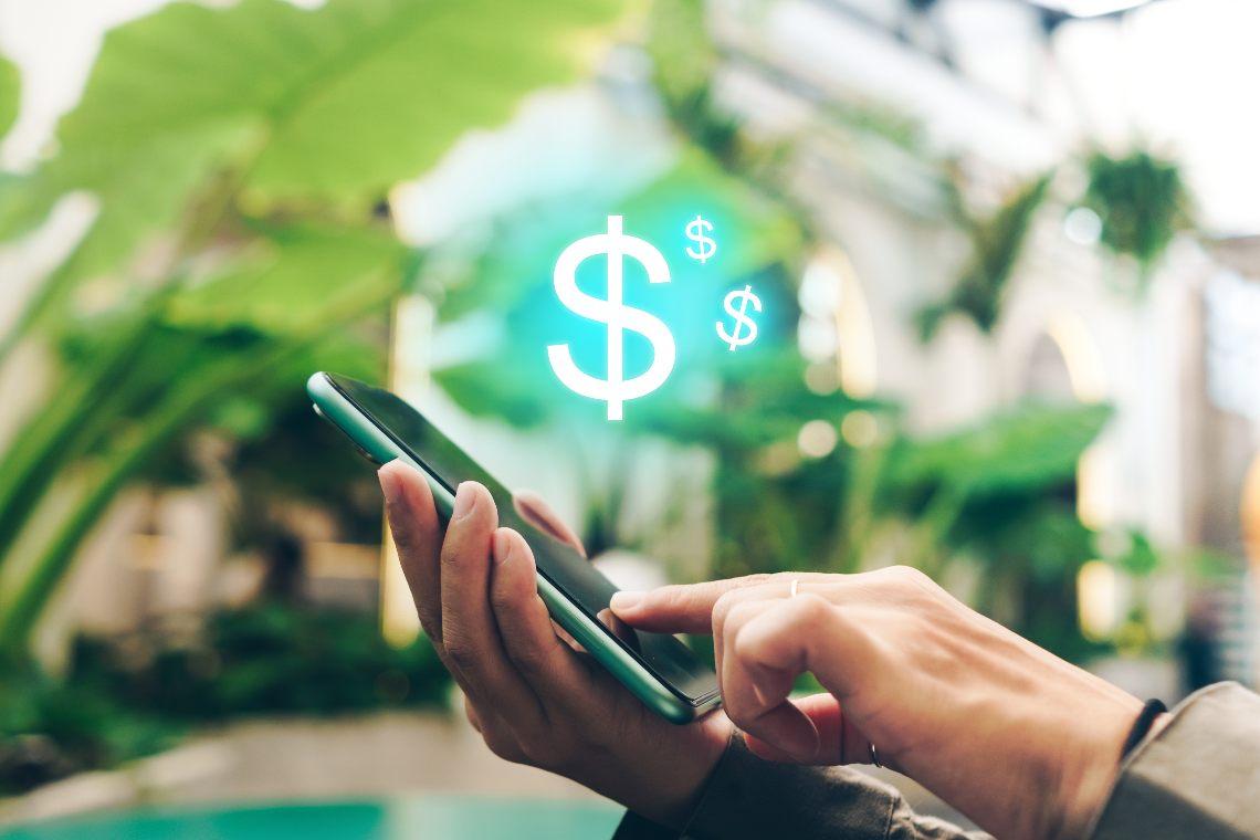 Fedcoin: il progetto del dollaro digitale svelato a luglio