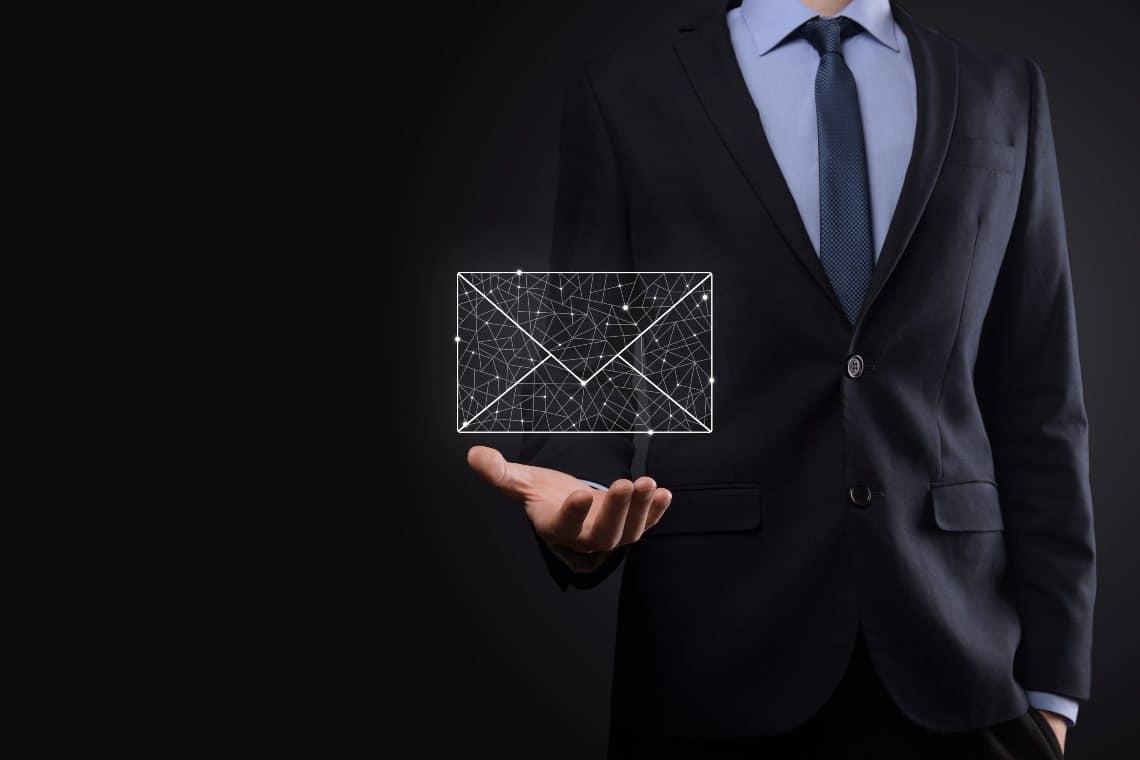 Bitcoin: nuova ondata di email truffa