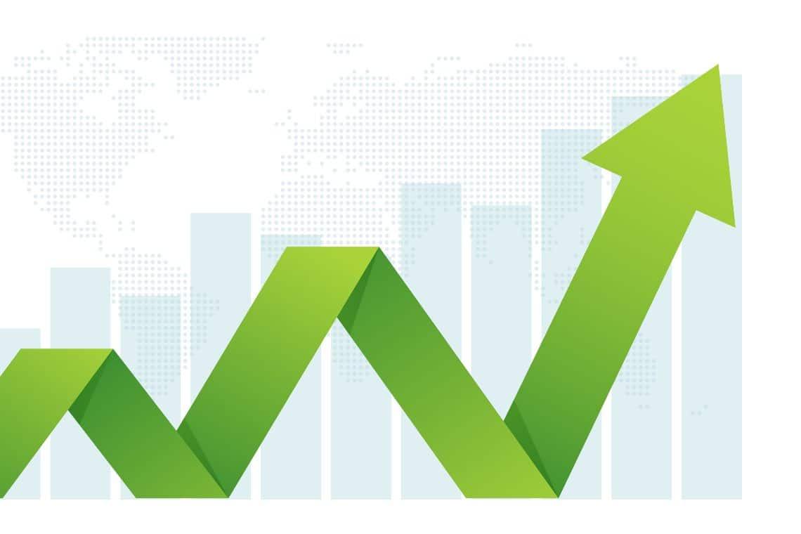 L'incredibile performance del prezzo di Enjin Coin