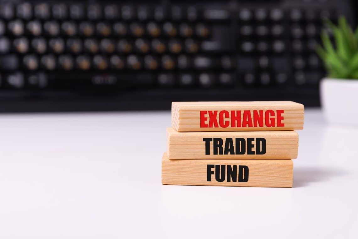 Bitcoin: Grayscale potrebbe convertire il Trust in ETF