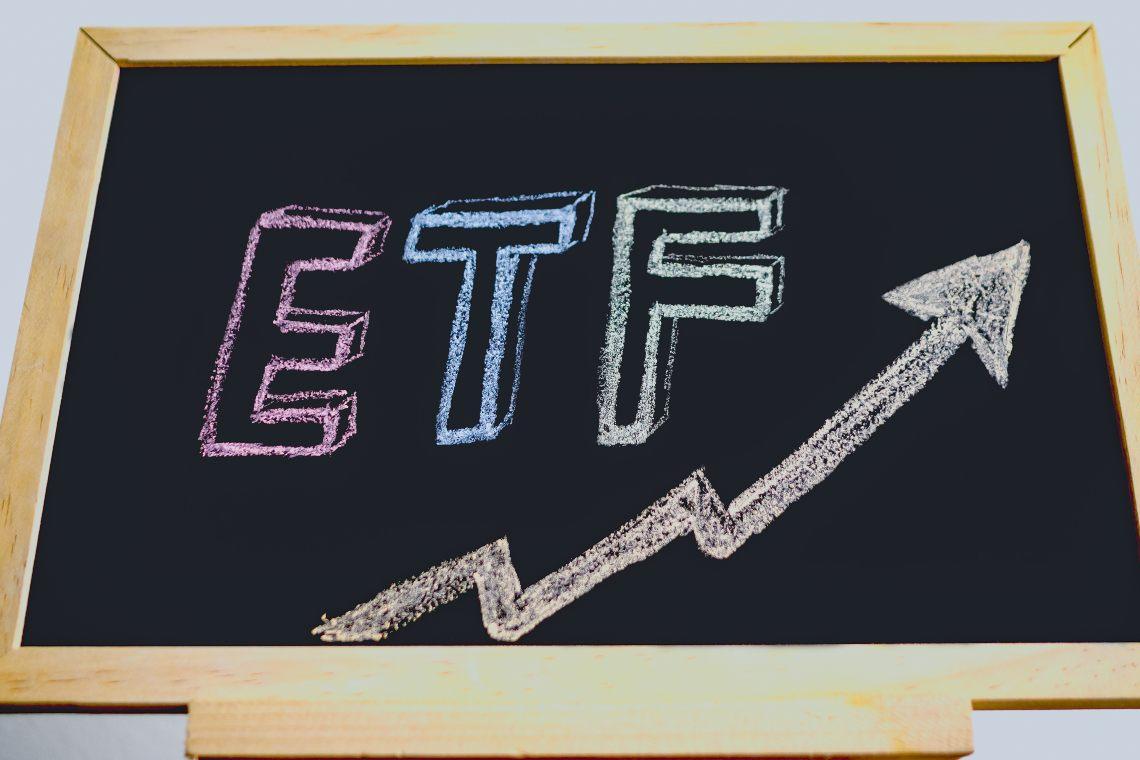 ETF su Bitcoin, Fidelity fa richiesta alla SEC