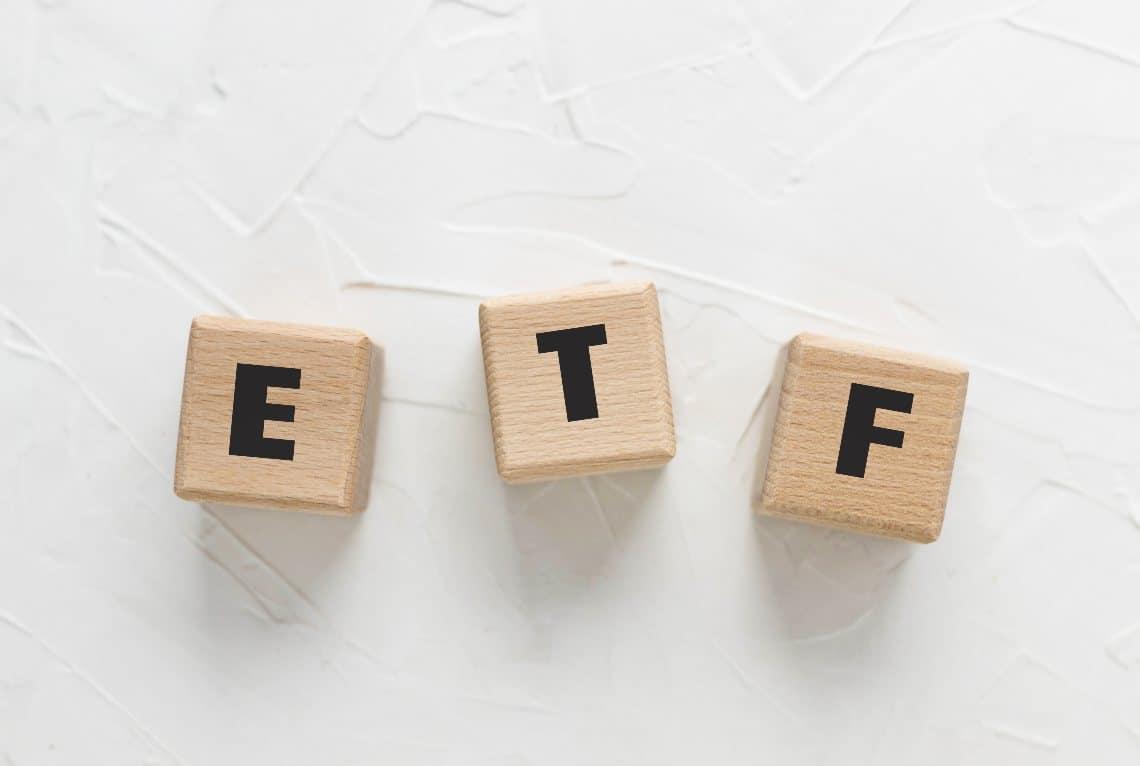 ETF su bitcoin di VanEck: entro 45 giorni la decisione della SEC