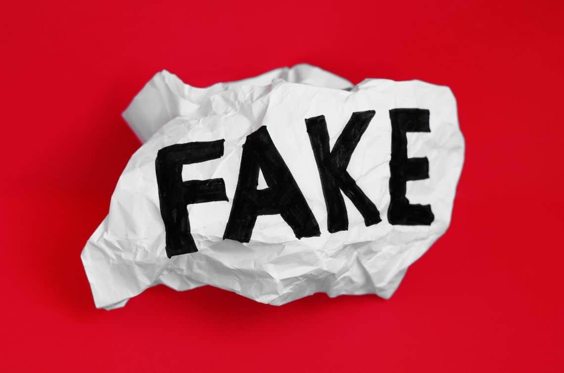 Un milione di dollari in Bitcoin rubati con un'app fake di Trezor