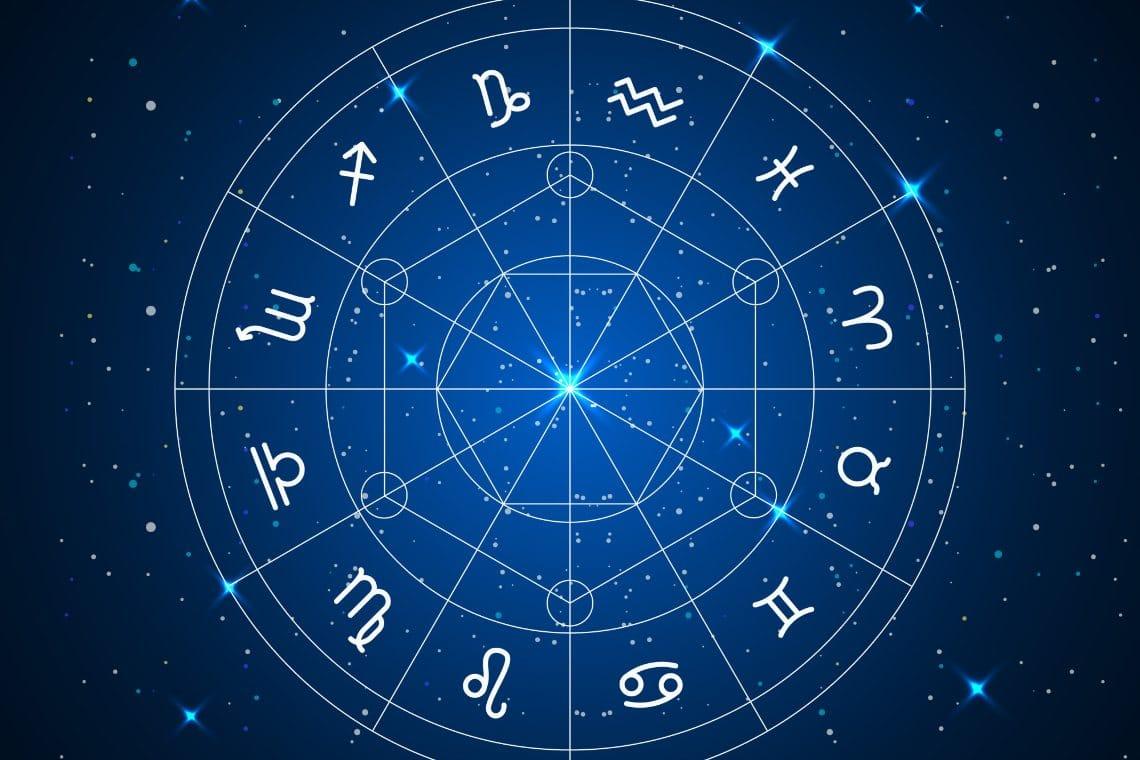 Oroscopo crypto del 15 marzo 2021